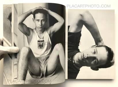 Larry Clark,1992