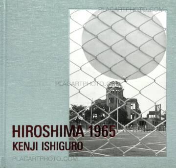 Kenji Ishiguro,Hiroshima 1965