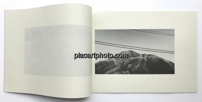 Gabriela Mesones Rojo,Paisaje Ulterior (Only 100 copies)