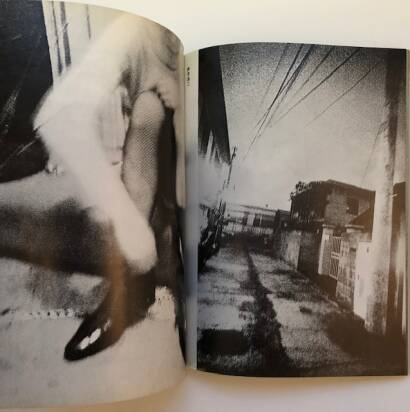Collectif,PROVOKE MAGAZINES (SIGNED)