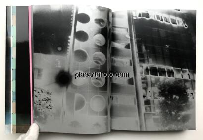 Antony Cairns,CTY (numbered copy)