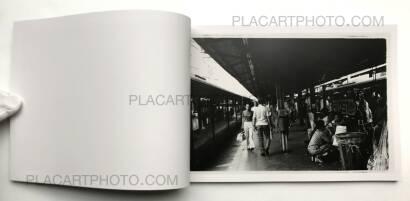Nobuyoshi Araki,Last Year's Photographs