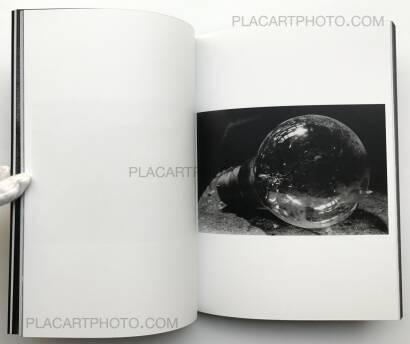 Hitoshi Fugo,Blackout