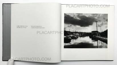 Miyako Ishiuchi,Beginnings: 1975 (Signed)