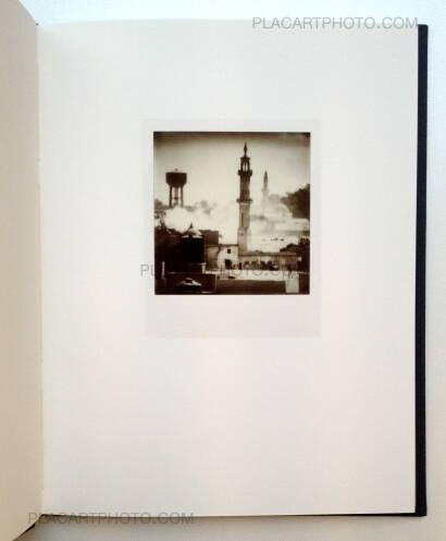 Giorgio di Noto,The Arab Revolt (Signed)
