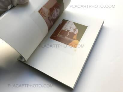 Charles Johnstone,26) Sayonara Setsuko (Ltd to 125 copies)
