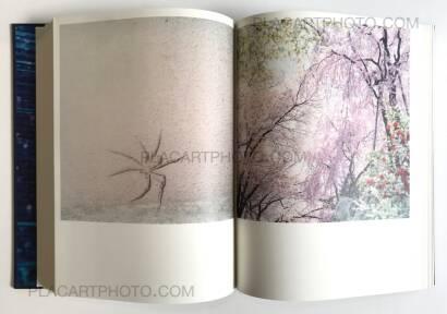 Rinko Kawauchi,Illuminance (Signed)