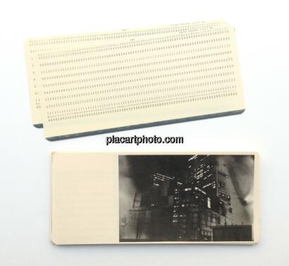 Antony Cairns,Osaka Station City (Signed and Numbered on 85 copies)