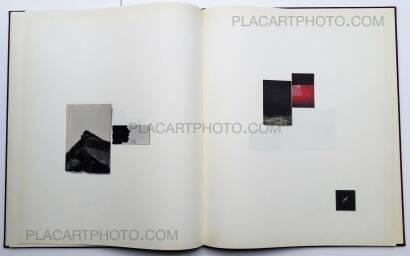 Masao Yamamoto,É (SIGNED)