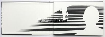David Nissen,Shapes of Light (Signed and Numbered to 300)