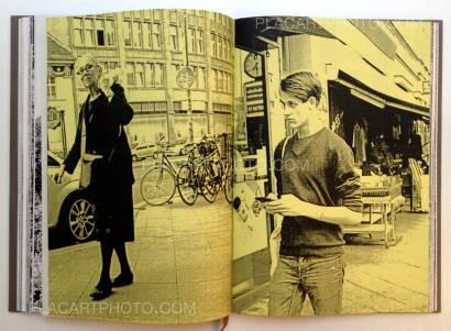 "Benoît Grimbert & Hannah Darabi,Neuköln ""Heroes"" (Only 30 copies)"