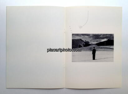 Brian Griffin,Brian Griffin Copyright (Signed)
