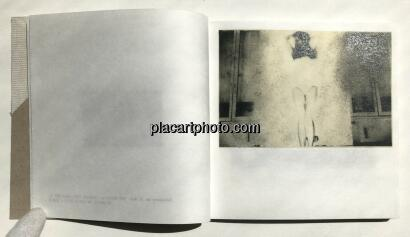 Zaida Kersten,Uterus (signed and numbered edt of 16 copies)