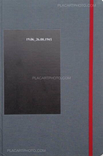 Andrea Botto,19.06_26.08.1945. (Signed)