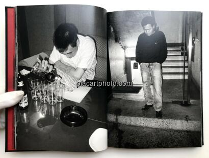 Seung-woo Yang,The Best Days (New Edition)