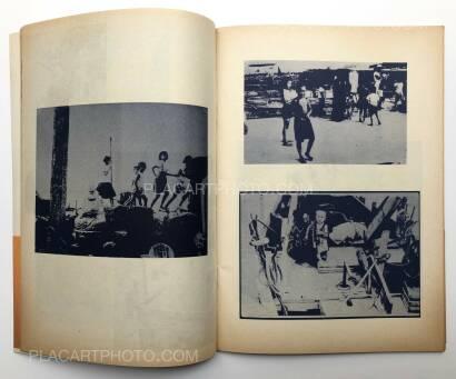 Nobuyuki Wakabayashi,Shimotsui no kodomotachi / Children of Shimotsui (with obi)