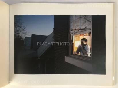 Philip-Lorca Dicorcia,a Storybook Life