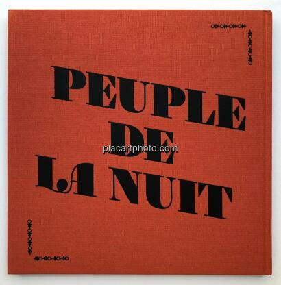Sory Sanlé,Peuple De La Nuit (Special edition with print)