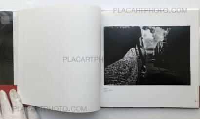 Akio Ohki,An Island of Vacuum- TAIWAN 1971-1978 (Signed)