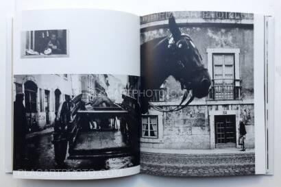 Costa Martins & Victor Palla,Lisboa