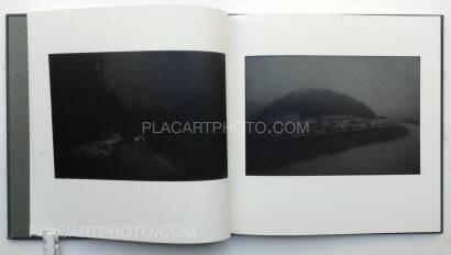 Shiraishi Chieko,Shimakage/ Island shadow (Signed)