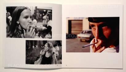 Ed Templeton,Teenage Smokers 2