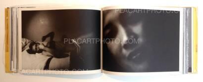 Dodo Shunji,Horizon Far and Away 1968-1977 (signed)