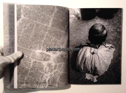Tomasz Laczny,40 / The Place which does not exist (Signed) (Last one!)