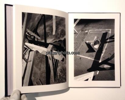 Tokio Ito,Fragment II (Signed) (Only 30 copies)