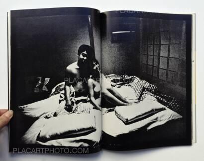 Nobuyoshi Araki,Shishosetsu / I-Novel (Signed)