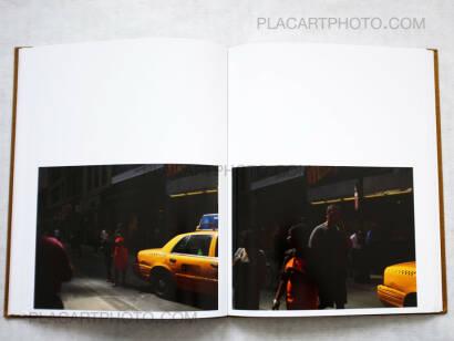 Paul Graham,The Present (sealed copy)