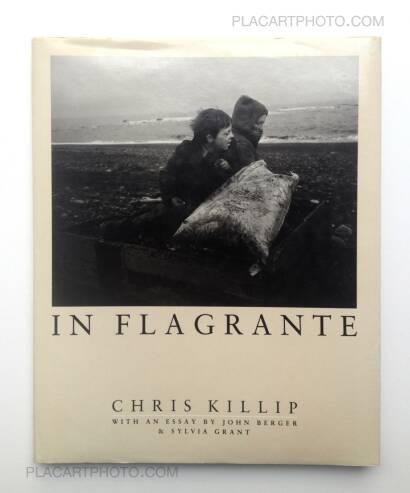 Chris Killip,In Flagrante (signed)