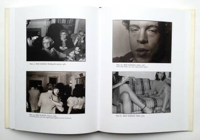 Ken Schles,A New HISTORY of PHOTOGRAPHY (Signed and numbered)