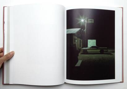 Collectif,PHENOMENA (Signed by all authors)