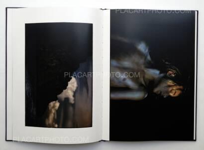 Bill Henson,Bill Henson (ltd Edition + Signed C Print)