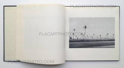 Shimpei Asai,STREET PHOTOGRAPH (SIGNED)