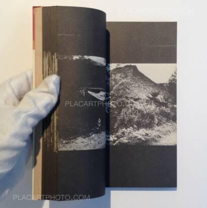 Daido Moriyama,Tono Monogatari/ Tales of Tono (Signed and dated the year of the publication)