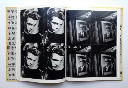 Andy Warhol,Andy Warhol Photographs