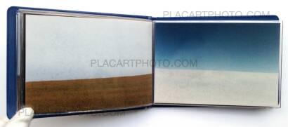 Julian Opie,Album Photos