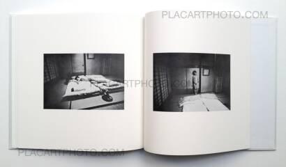 Nobuyoshi Araki,Sentimental Journey