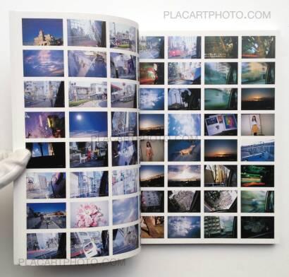 Nobuyoshi Araki,Past tense - Future 1979 2040