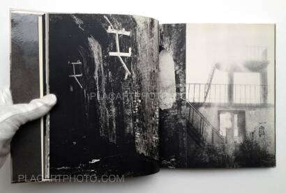 Akihide Fukushima,Roots exposed : photographs 1968-1971
