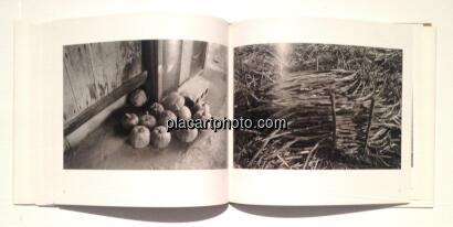 Tsuneo Yamashita,Another time on the Ryukyu Islands (Signed)