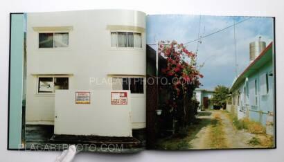 Naobumi Okamoto ,Okinawa 01 Off Base U.S. Family Housing