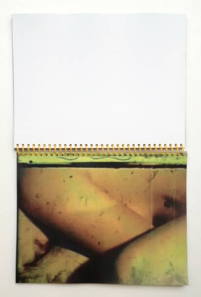 Tiane Doan na Champassak,07) 41.667 (Signed and numbered)