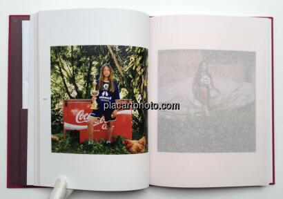 Ana Stewart,Meninas do Rio/ Girls of Rio (Signed)