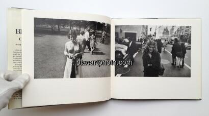 Garry Winogrand,Women are beautiful (Hard cover)