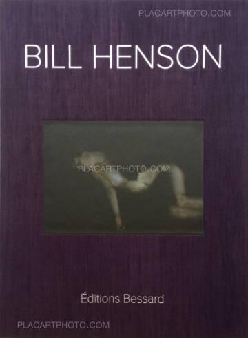 Bill Henson,Bill Henson (SPECIAL EDITION WITH PRINT)