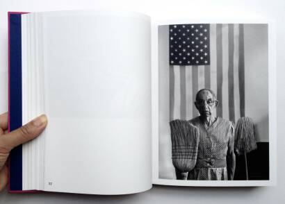 Catherine Balet & Ricardo Martinez Paz,Looking for the Masters in Ricardo's Golden Shoes (SPECIAL EDITION WITH PRINT)