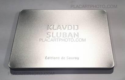 Klavdij Sluban,Autres rivages La mer Baltique (SPECIAL EDITION WITH PRINT)